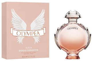 Paco Rabanne Olympea Aqua Eau de Parfum Legérè Spray