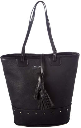 Kenneth Cole Reaction Greenwich Tote