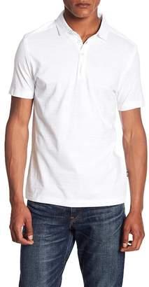 BOSS Fontana 25 Regular Fit Polo Shirt