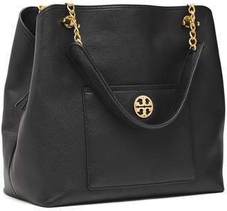 Tory Burch CHELSEA SLOUCHY TOTE