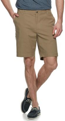 Columbia Big & Tall Flex ROC Stretch Shorts