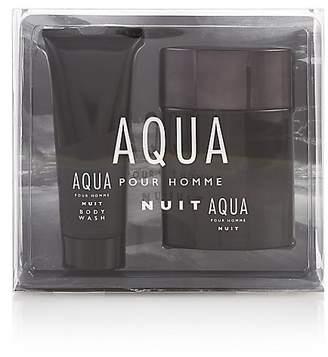 Aqua Nuit Coffret Set
