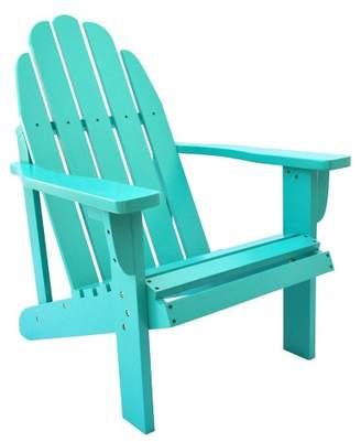 Adirondack Shine Company Inc. Catalina Chair