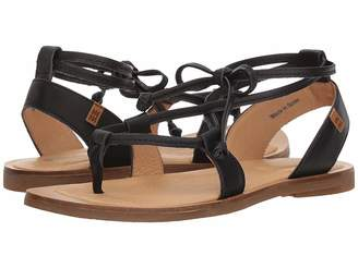El Naturalista Tulip N5180 Women's Shoes