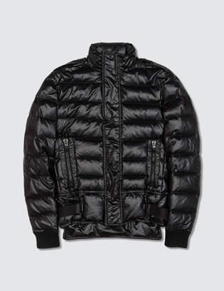 Christian Dior Down Jacket