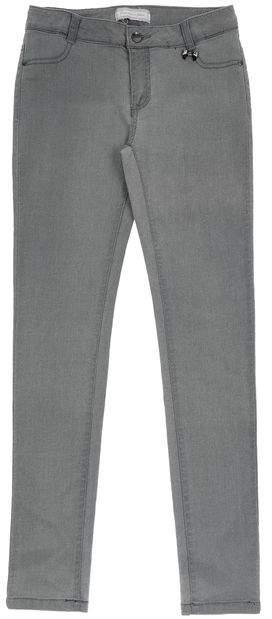 MINI Denim trousers