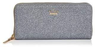 Kate Spade new york Burgess Court Lindsey Continental Wallet