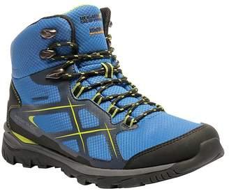 Regatta Blue 'Kota' Walking Boot