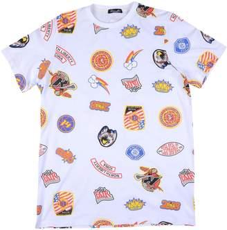 Odi Et Amo T-shirts - Item 37947288AJ