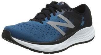 New Balance Black Shoes For Men ShopStyle UK