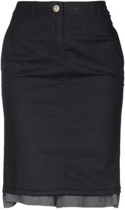 Coast Weber & Ahaus Knee length skirts - Item 35416980ML