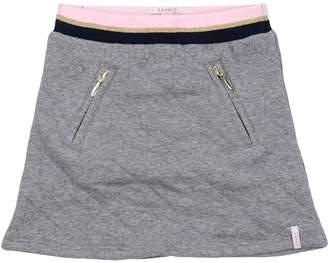 Esprit Skirts - Item 35353364WM