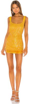 NBD X by Beatriz Embellished Dress