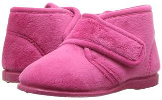 Cienta 108029 Girl's Shoes