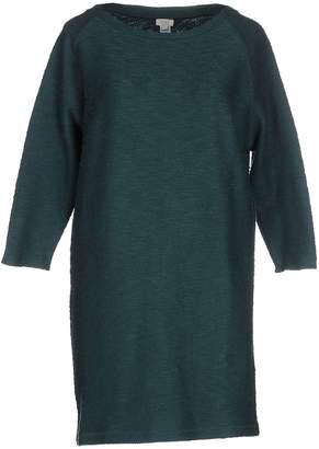 Hoss Intropia Short dresses - Item 39611927QA