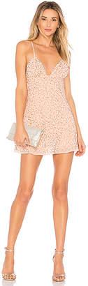 Majorelle NYX Dress
