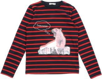 Stella McCartney Sweatshirts - Item 12183921XU