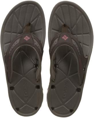 Columbia Men's Techsun Vent Sandal