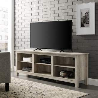 "Beachcrest Home Sunbury TV Stand for TVs up to 70"""