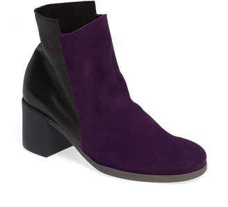 da02fa3c7e6 Arche Boots - ShopStyle Australia