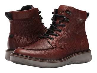 Ecco Aurora Boot Men's Shoes