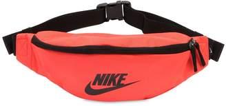 Nike Heritage Logo Belt Pack
