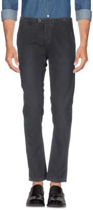 Jfour Casual pants - Item 36874553