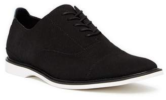 Aldo Nalian Cap Toe Oxford