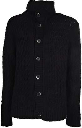 Barena Buttoned Cardigan