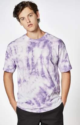 PacSun Serene Washed Oversized T-Shirt