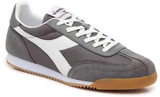 Diadora Birmingham Sneaker - Men's