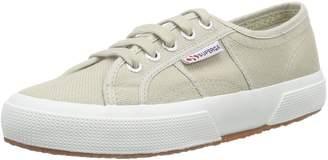 Superga 2750 Cotu Classic, Unisex Adults' Low-Top Sneakers
