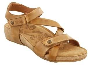 Taos Universe Sandal
