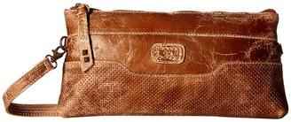 Bed Stu - Taylorsville Bags $135 thestylecure.com