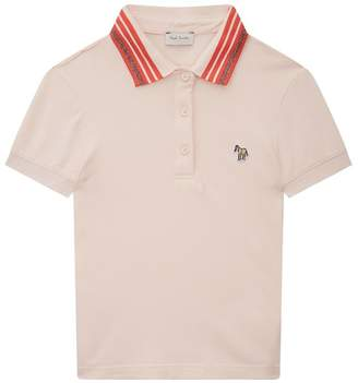Paul Smith Roxie Polo Shirt