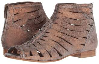 Cordani Blaney Women's Pull-on Boots
