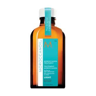 Moroccanoil Treatment Light - 1.7 oz.