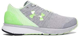 Under Armour Women's Charged Bandit 2 Running Shoes $99.99 thestylecure.com