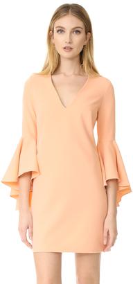 Milly Nicole Dress $380 thestylecure.com