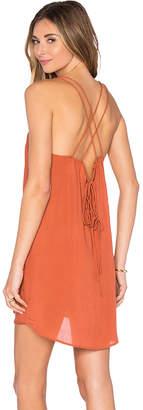 Acacia Swimwear KAMA'AINA ドレス