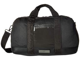 adidas by Stella McCartney Yoga Bag - M