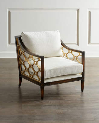 living room chairs shopstyle canada rh shopstyle ca