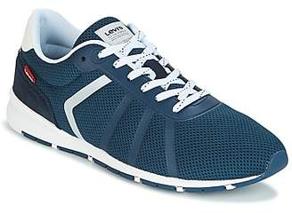 35530163986 Levi s Trainers For Men - ShopStyle UK
