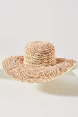 Yestadt Millinery Ramona Sun Hat