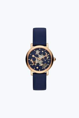 Marc Jacobs Cutout Daisy Classic Watch 28mm