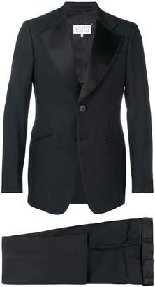 Maison Margiela (メゾン マルジェラ) - Maison Margiela ツーピース スーツ