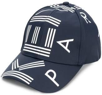 Kenzo Women s Hats - ShopStyle 60c377383b95