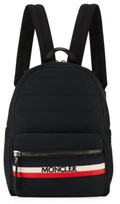 Moncler New George Nylon Backpack