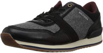 Tommy Hilfiger Men's MAKO Shoe