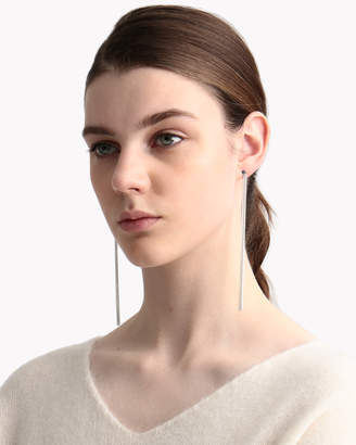 THEORY LUXE (セオリー リュクス) - 【Theory】Saskia Diez Fine Earrings